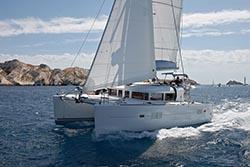 Catamarans-thumbnails