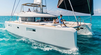 Croatia-catamaran-charter-crewed-skipper-hostess-rent-catamaran-croatia-najam-katamarana