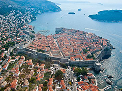 Dubrovnik-destination-sailing-area-thumb