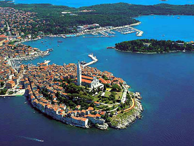 Istria-destination-sailing-area