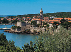 Kvarner-sailing-area-destination-thumb