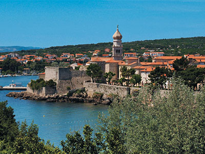 Kvarner-sailing-area-destination