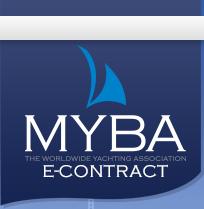 MYBA e CONTRACT