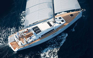 Sailing-Croatia-Sailing-Holidays-Croatia