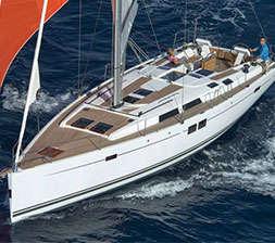 Sailing-Holidays-Charter-Croatia