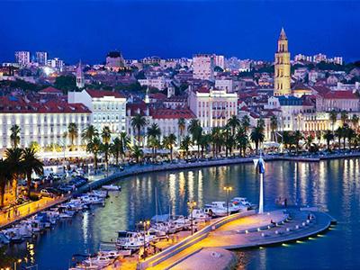 Split-sailing-area-destination