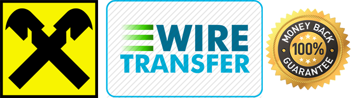 Wire-Transfer-RB