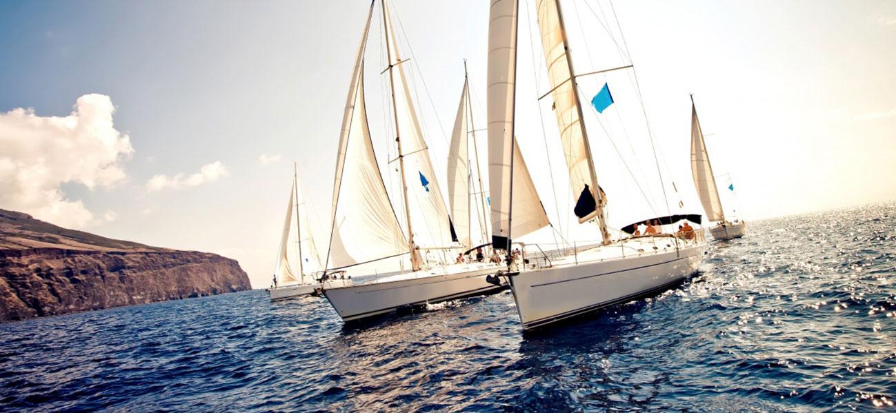 cro-sailing-yacht-charter-croatia-slide-x