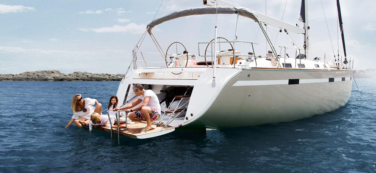cro-sailing-yacht-charter-croatia-slide-y