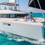 Croatia-catamaran-charter-crewed-skipper-hostess-rent-catamaran-croatia-najam-katamarana