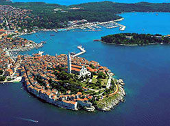 Istria-destination-sailing-area-thumb