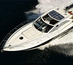 Yacht Charter Croatia | Sailing Croatia|Croatia Sailing Holidays
