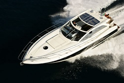 Motor-Yachts-Thumbnail1