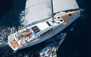 Sailing-Croatia-Sailing-Holidays-Croatia