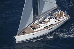 Sailing-yacht-thumbnail
