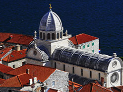 Sibenik-sailing-area-destination-thumb
