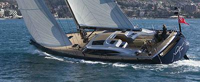 Yacht Charter Croatia Sailing Holidays Croatia