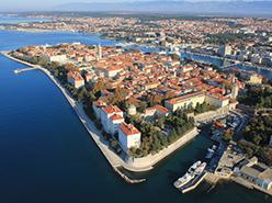 Zadar-destination-sailing-area-thumb
